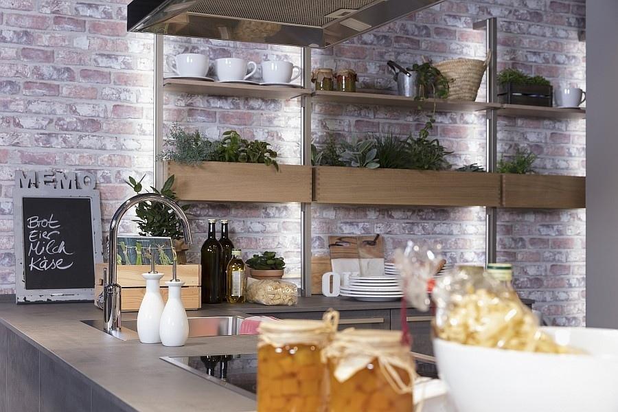 Chapó Küchen - Chapo - Ihr Spezialist für individuelle Küchen und ...